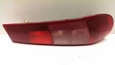 Original 1999 Fiat Punto Rückleuchte Heckleuchte Rücklicht Rechts 464010820