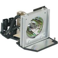 Alda PQ Original Beamerlampe / Projektorlampe für DELL 2300MP Projektor