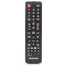 """Genuine Telecomando originale per Samsung T27D590CX 27"""" TV LED CURVO"""