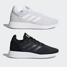Las mejores ofertas en Adidas zapatos deportivos para