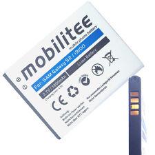 Mobilitee batería batería Samsung f1a2gbu batería para gt-i9100 i9103 Galaxy s2