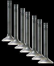 Vesrah Exhaust Valve KZ550 80-84 ZR550 Zephyr 90-93 ZX550 84-86|GG-4009-EX