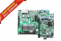 Dell PowerEdge R815 Server Motherboard 2x PCI-e X16 Expansion Slots 4Y8PT
