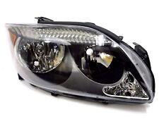 for 2005 2006 2007 Scion TC Right Passenger Headlamp Headlight Lens 05 06 07 RH