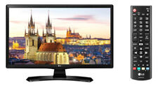 "LG 28MT49DF-PZ 28"" 720p HD LED Television"