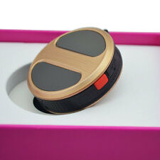 Mini GPS Locator Tracker GSM GPRS SOS Alarm Tracking For Car child Pet Vehicle
