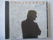 Udo Jürgens - Traumtänzer - Japan CD Erstpressung