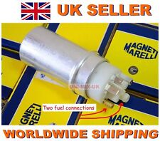 FUEL PUMP VW BORA SKODA FABIA OCTAVIA SUPERB 1.9TDI 1.9 TDI NEW WARRANTY 1