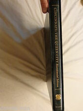 Cincinnati The Queen City Bicentennial Edition (1988, Hardcover) Book with Case