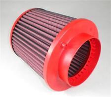FILTRO ARIA BMC AUDI A5 / CABRIO 8T 8F 3.0 TDI 211 CV 240 CV DAL 2007 5330801
