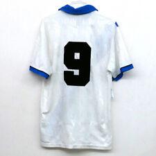 shirt maillot maglia trikot FC INTER INTERNAZIONALE 1993-94 N°9 vintage vtg