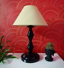 Lamps Classic Home Decorative Living Room designed Long operating life