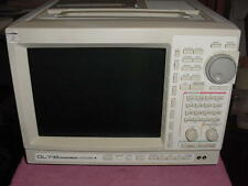 ***PERFECT*** YOKOGAWA DL716 16 CHANNEL DIGITAL SCOPE 701830 **WARRANTY**