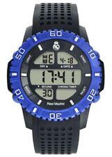Relojes de pulsera fechos Viceroy de plástico