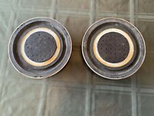 Celestion 6'' Passive ABR auxiliary bass radiator matched pair from UL-6