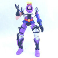 Marvel Avengers Hawkeye Action Figure Toybiz X-Men