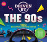 Various Artists - Driven By the 90s [New & Sealed] 5 CDs