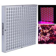 CCLIFE LED-Pflanzenlampe zum Stromsparen Pflanzenlampe wachstum Pflanzenlicht