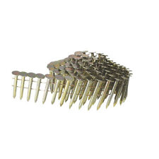Grip Rite Home Improvement Nails For Sale In Stock Ebay