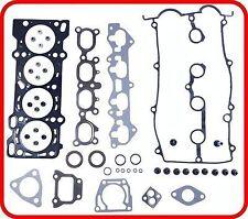 99-00 Mazda 626  1.8L DOHC L4  FP  MLS Head Gasket Set