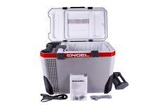 Refrigérateur Frigo de Camping À Compression Engel Mr040 40 litres 12/24/230 V