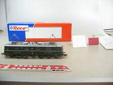 AO673-1# Roco H0 E-LOK 11425 SBB Ae 6/6, 43986 für Marklin Digital/ 3-Leiter