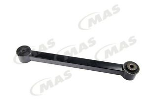 Suspension Control Arm MAS CA96526