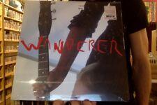 Cat Power Wanderer LP sealed vinyl + mp3 download