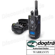 Dogtra 1/2 Mile Dog Remote Trainer 280 NCP Platinum Authorized Dealer