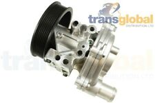 Land Rover Defender 90/110 2.4L TDCi Puma Water Pump - BGA