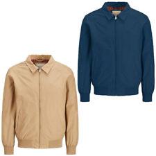 Abrigos y chaquetas de hombre Bomber JACK & JONES