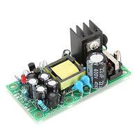 12V 5V Fully Isolated Switching Power Supply AC-DC Module 220V to 12V Y8Z4 S7K2