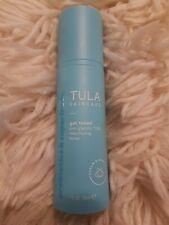 Tula Skincare Get Toned Pro-glycolic 10% Resurfacing Toner 1oz, NEW