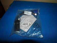 HP 336047-B21 Interface Adapter