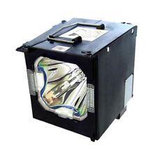 AN-K12LP BQC-XVZ100005 Replacement Lamp for SHARP XV-Z11000 XV-Z12000