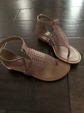 Eurosoft Women's Sandals Size 9