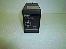K3FK Omron Transmitter K3FK-MS-A-H