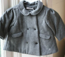 41360a98e Christian Dior Baby Girls  Coats