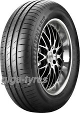 SUMMER TYRE Goodyear EfficientGrip Performance 205/50 R16 87W BSW