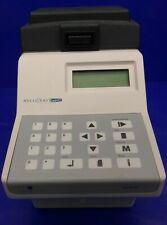 Biomerieux 285204 Nuclisens Easyq Incubator