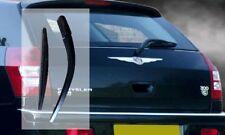 CHRYSLER 300c Touring/Estate SPAZZOLA TERGICRISTALLO LUNOTTO POSTERIORE E BRACCIO
