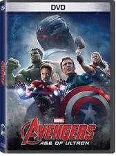 Películas en DVD y Blu-ray misterios en blu-ray: b