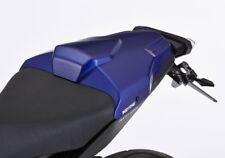 239884 BODYSTYLE Sitzkeil m. ABE YAMAHA MT09 13- RN29 blau /schwarz