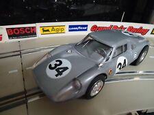 1/24 Monogram Porsche 904