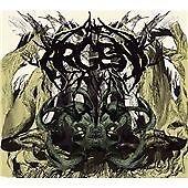 Argent Dawn - Blank Eternity (2010) NEW CD