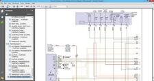 Smart Fortwo 450 451 1997-2009 reparación Manual de servicio de fábrica
