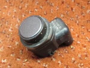 31341335 Sensori di Parcheggio Frontale Grigio Metallizzato R-Design Volvo V40