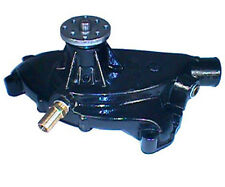 Engine Water Pump Eastern Ind 18-685M
