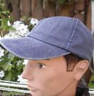 Uomo Berretto da baseball in 4 COLORI freizeitcap outdoor-cap Cappello