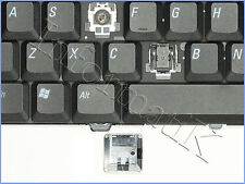 Dell Inspiron 630m 640m 1501 6400 9400 E1405 E1505 E1705 Keyboard Key US KFRMB2